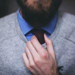 5 razões para você apostar no segmento de vestuário