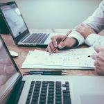 6 dicas de gestão para franquias