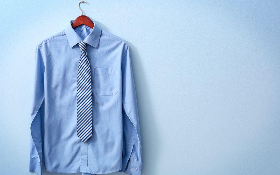 e6caf6a770d21 30 dicas para ter camisas masculinas sempre alinhadas - Camisaria ...