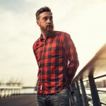 9 mitos sobre looks masculinos