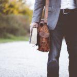 10 acessórios masculinos que fazem a diferença (parte 2)