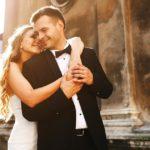 Dicas para não errar no traje do noivo