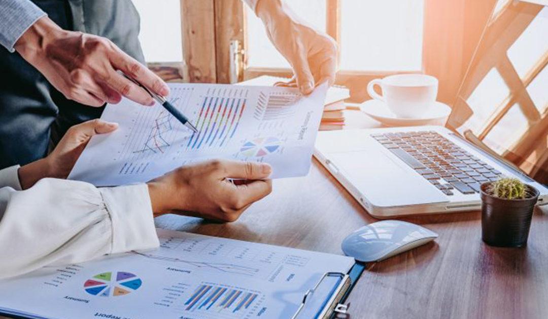 Qual a importância de adquirir franquia com plano de marketing?