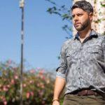 Camisa estampada masculina: como utilizá-la no dia a dia?