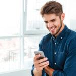 Estilo masculino: como não errar na hora de se vestir