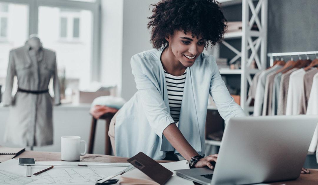 Cinco dicas para escolher a franquia certa para o seu perfil
