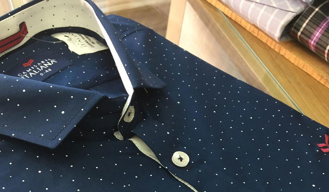 Camisa masculina: 12 dicas incríveis para escolher a melhor!