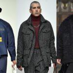 Você sabe por que Milão dita as tendências de moda masculina?
