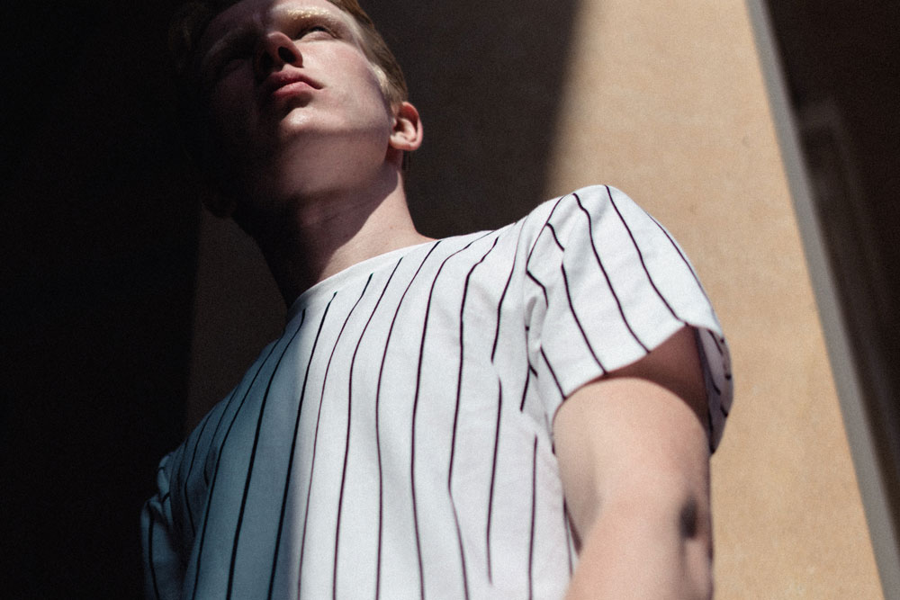 5 tendências de moda masculina em 2019