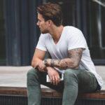 15 roupas masculinas que não podem faltar no guarda-roupa