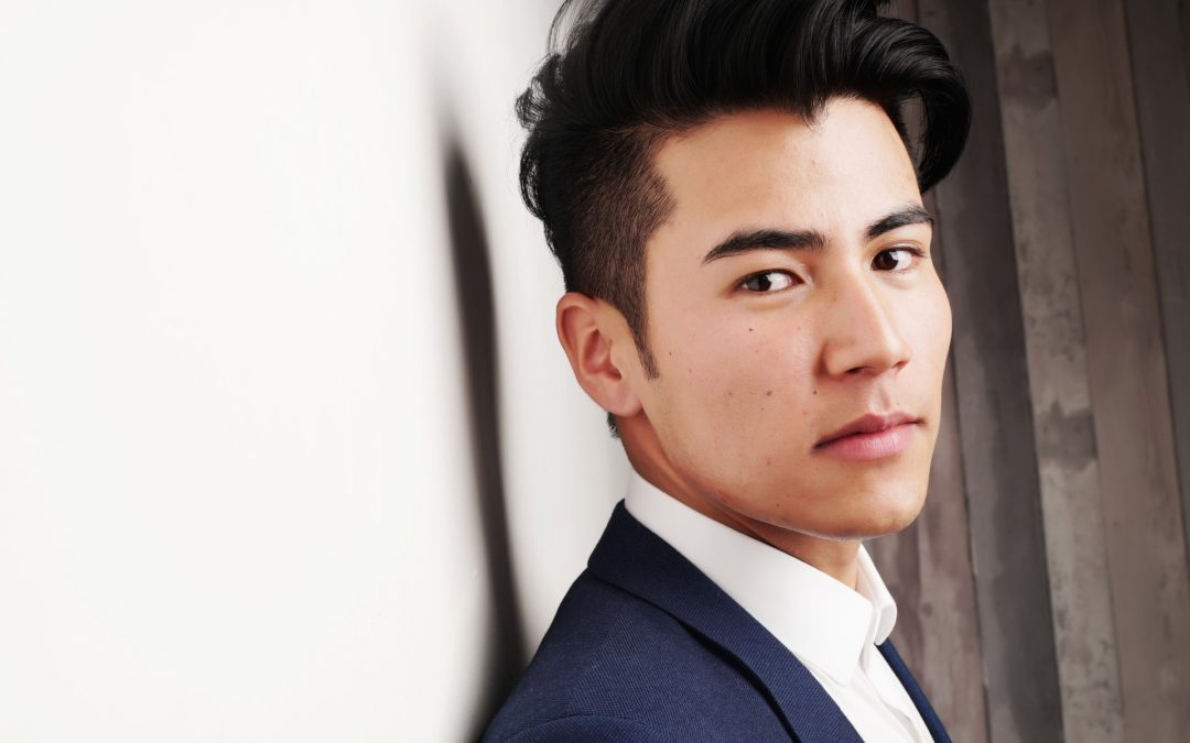 Conheça os cortes de cabelo masculino que nunca saem de moda!