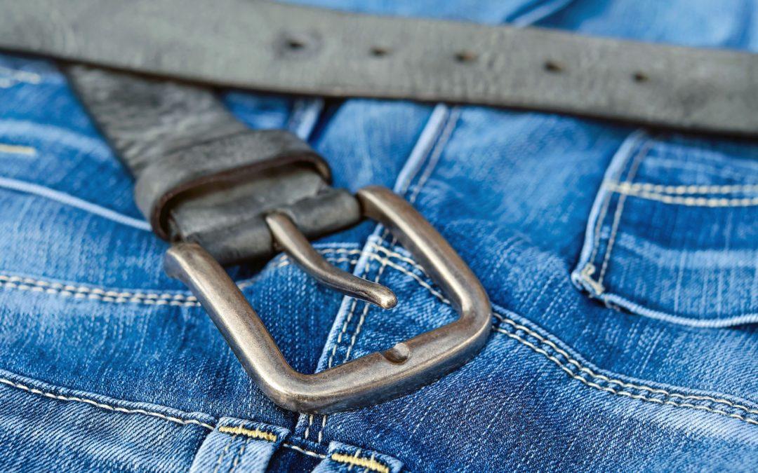 Calça jeans masculina: um guia sobre esse ícone de estilo