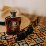 Guia do perfume masculino