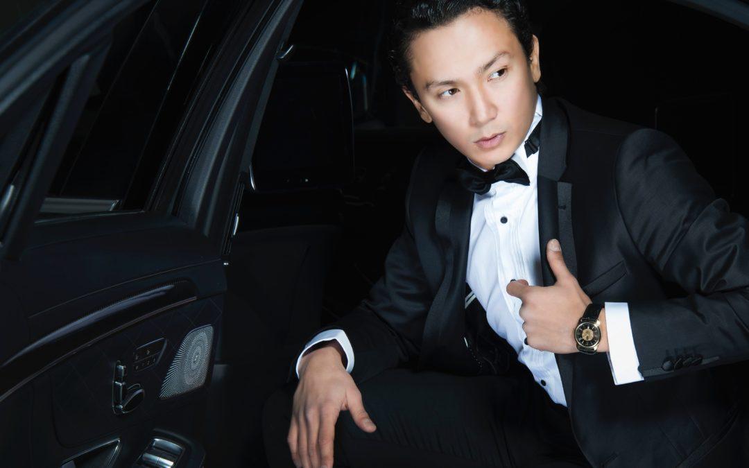 Guia do Black Tie: como ter sucesso com esse estilo