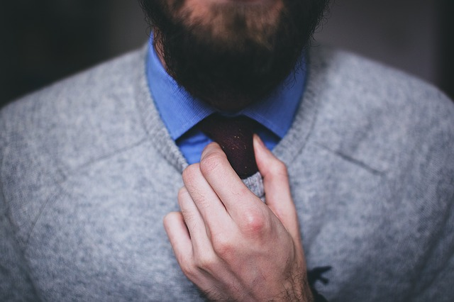 5 razões para você apostar no segmento de vestuário - Camisaria Italiana