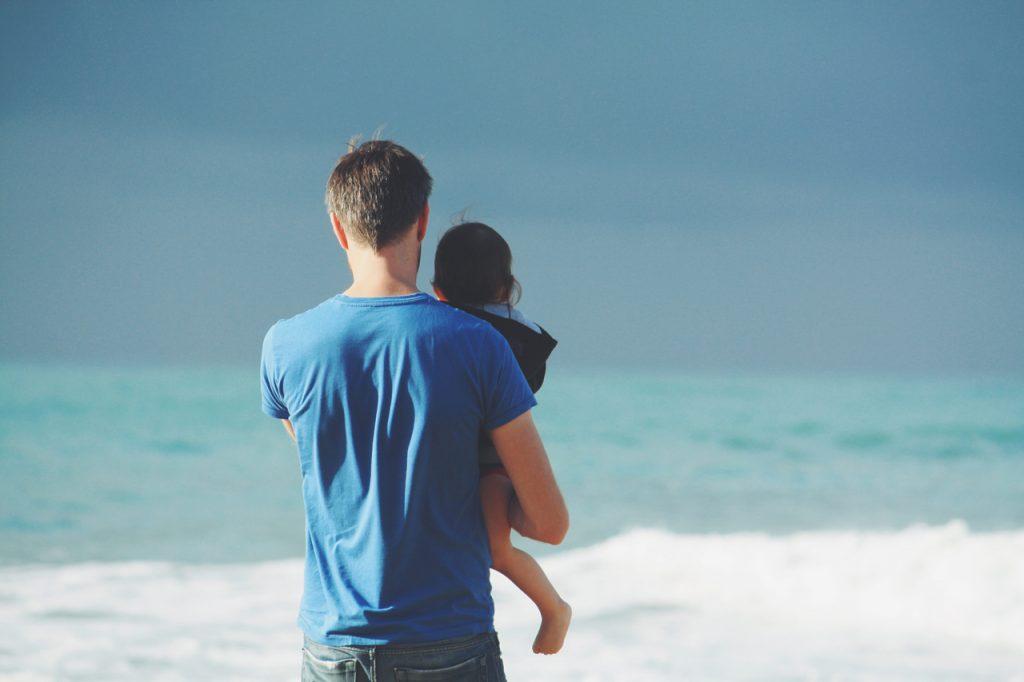 Dia-dos-pais---Camisaria-Italiana