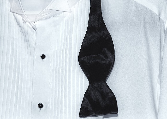 10 dicas para você acertar no dress code de um evento - Camisaria Italiana