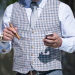 3 camisas indispensáveis para todo homem
