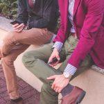 Sapato ideal: saiba escolher o modelo de acordo com o look