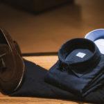 Combinações de roupas masculinas: não perca tempo escolhendo suas peças