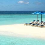 Pensando em viajar? 5 dicas para escolher um bom destino!