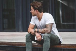 15 roupas masculinas que não podem faltar no guarda-roupa - Camisaria Italiana