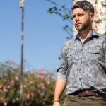 Camisa estampada masculina: Dicas de como usar