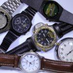 Relógio masculino: o acessório essencial para o homem moderno