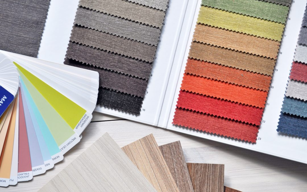 Como combinar as cores de acordo com seu tom de pele