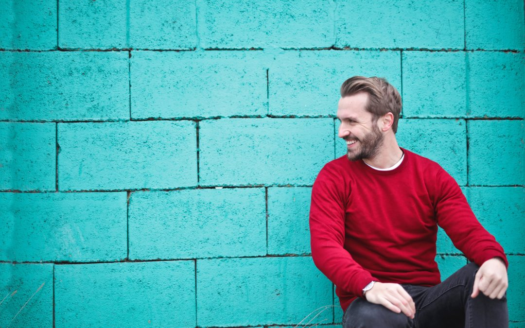 Como cuidar da barba no verão: 5 dicas importantes